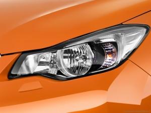 2014-subaru-xv-crosstrek-5dr-auto-2-0i-premium-headlight_100449777_l_zps3caf5035